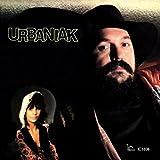 Urbaniak