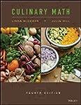 Culinary Math, 4th Edition