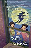 A Matter-of-Fact Magic Book: The Witch at the Window (A Stepping Stone Book(TM))