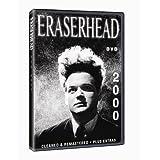 Eraserheadby Jack Nance