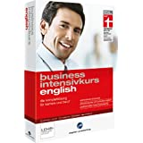 "Business Intensivkurs Englishvon ""Digital Publishing Ag"""
