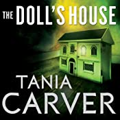 The Doll's House: Brennan and Esposito, Book 5 | [Tania Carver]