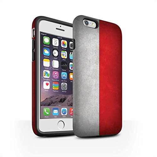 stuff4-matte-tough-shock-proof-phone-case-for-apple-iphone-6s-poland-polish-design-flags-collection