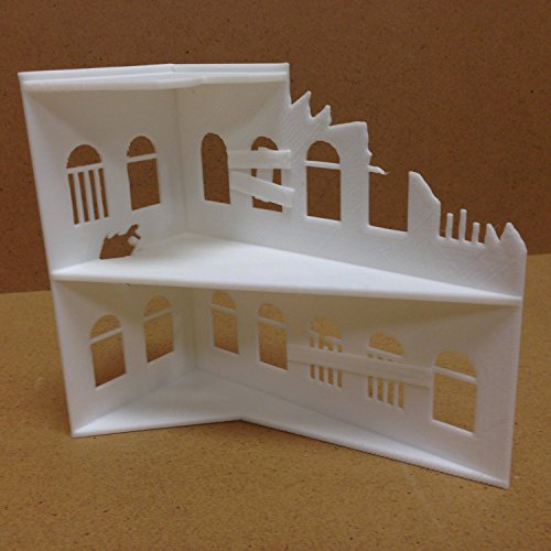paintable-ruined-building-3d-printed