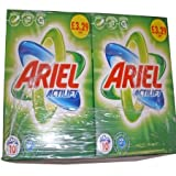Ariel Washing Powder Bio 650 GRAM 6 PACK