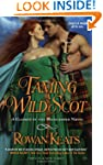 Taming a Wild Scot: A Claimed by the...