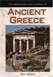 Greenhaven Encyclopedia of Ancient Greece (0737733888) by Nardo, Don