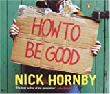 How to Be Good (3 Cds)