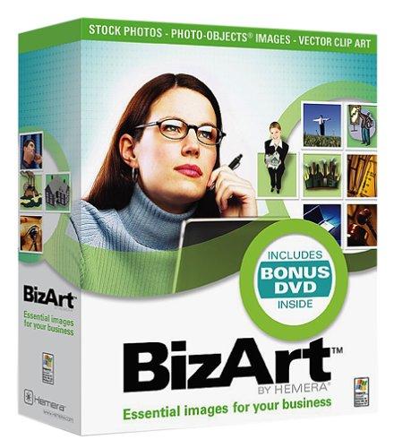 Best Price BizArt by HemeraB0000DBHHR