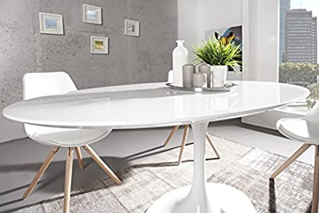 Sigur Dining Table/160cm