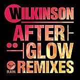 Afterglow (Remixes)