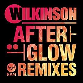 Afterglow (Dyro Remix)