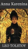 Image of Anna Karenina [Annotated]