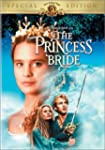 The Princess Bride (Special Edition)...