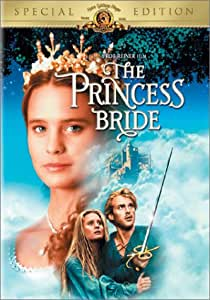 The Princess Bride (Special Edition)