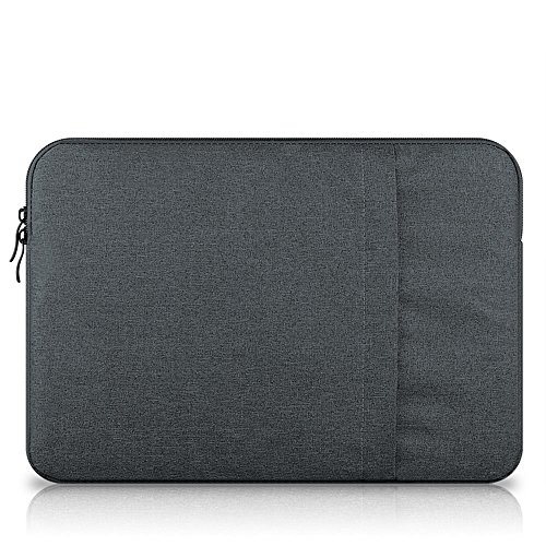 elebaby-13-133-pollici-impermeabile-custodia-di-borsa-da-trasporto-laptop-notebook-computer-chromebo