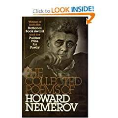 The Collected Poems of Howard Nemerov