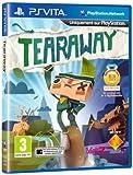 Acquista Tearaway
