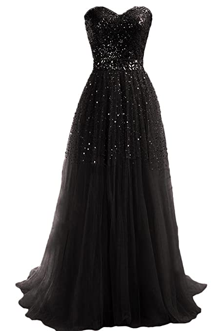 Emma Y Prom Dress/Party Gown