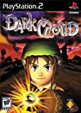 echange, troc Dark Cloud (Import Anglais)