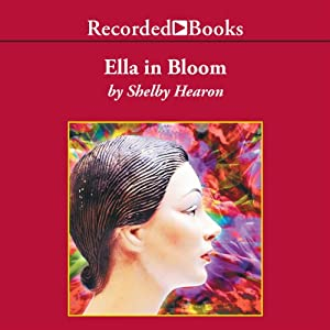 Ella in Bloom Audiobook