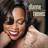 When You Knowpar Dianne Reeves