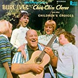 Chim Chim Cheree & Other Children's Choices