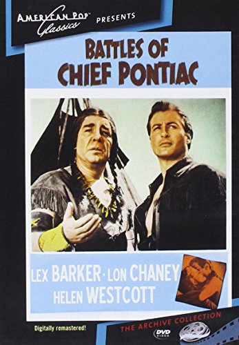 battles-of-chief-pontiac-usa-dvd