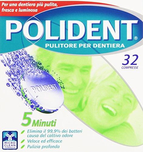 polident-pulitore-per-dentiera-elimina-il-999-dei-batteri-causa-del-cattivo-odore-veloce-ed-efficace