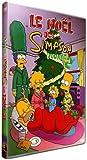echange, troc Le Noël des Simpson - Vol.2