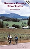 Search : Sonoma County Bike Trails &#40;3rd Edition&#41;