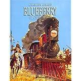 Blueberry, tome 7 : Le Cheval de ferpar Jean Giraud