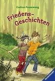 Friedens- Geschichten - ( Ab 10 J.). - Gudrun Pausewang