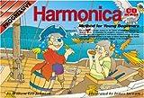Progressive Harmonica Method for Young Beginners (Progressive Young Beginners)