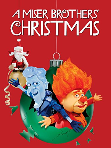 a-miser-brothers-christmas