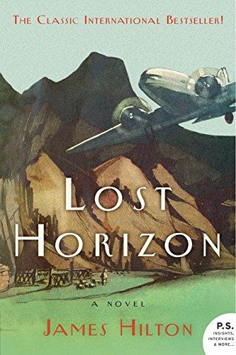 lost-horizon-a-novel