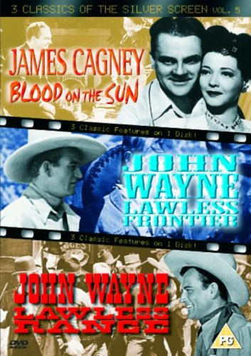 3-classics-of-the-silver-screen-vol-5-lawless-range-lawless-frontier-blood-on-the-sun-dvd