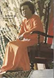 img - for Sathya Sai Speaks Volume Six book / textbook / text book