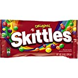 Skittles Original, 14-Ounce Bags (Pack of 6)