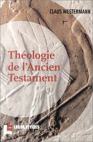 theologie-de-lancien-testament
