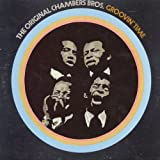 Hooka Tooka ~ The Chambers Brothers