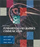 img - for Fundamentals of Graphics Communication book / textbook / text book