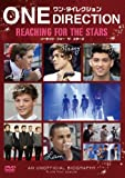 �����E�_�C���N�V���� REACHING FOR THE STARS [DVD] �摜