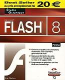 echange, troc Eric Charton - Flash 8
