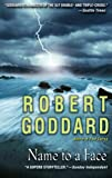Name to a Face (0385342179) by Goddard, Robert