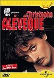 echange, troc Christophe Alévêque au théâtre de l'Européen (1996)