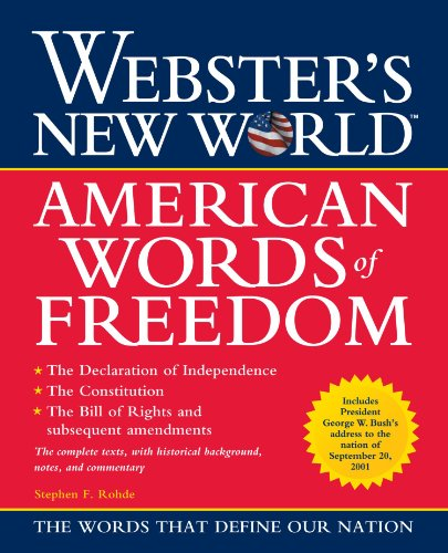 terrorism as defined in the webster new american dictionary To counter terrorism, the fbi's top investigative priority,  hves are defined by the bureau as global-jihad-inspired individuals who are based in the us,.