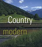 Country Modern (082300967X) by Cuito, Aurora