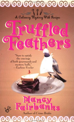 Image for Truffled Feathers