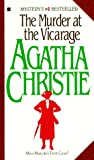 The Murder at the Vicarage (Agatha Christie Mysteries Collection) (0425094537) by Christie, Agatha